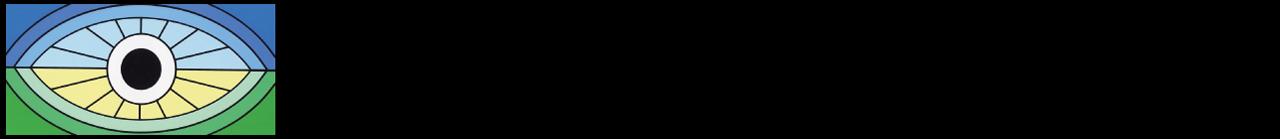 Poliambulatorio Vezzola