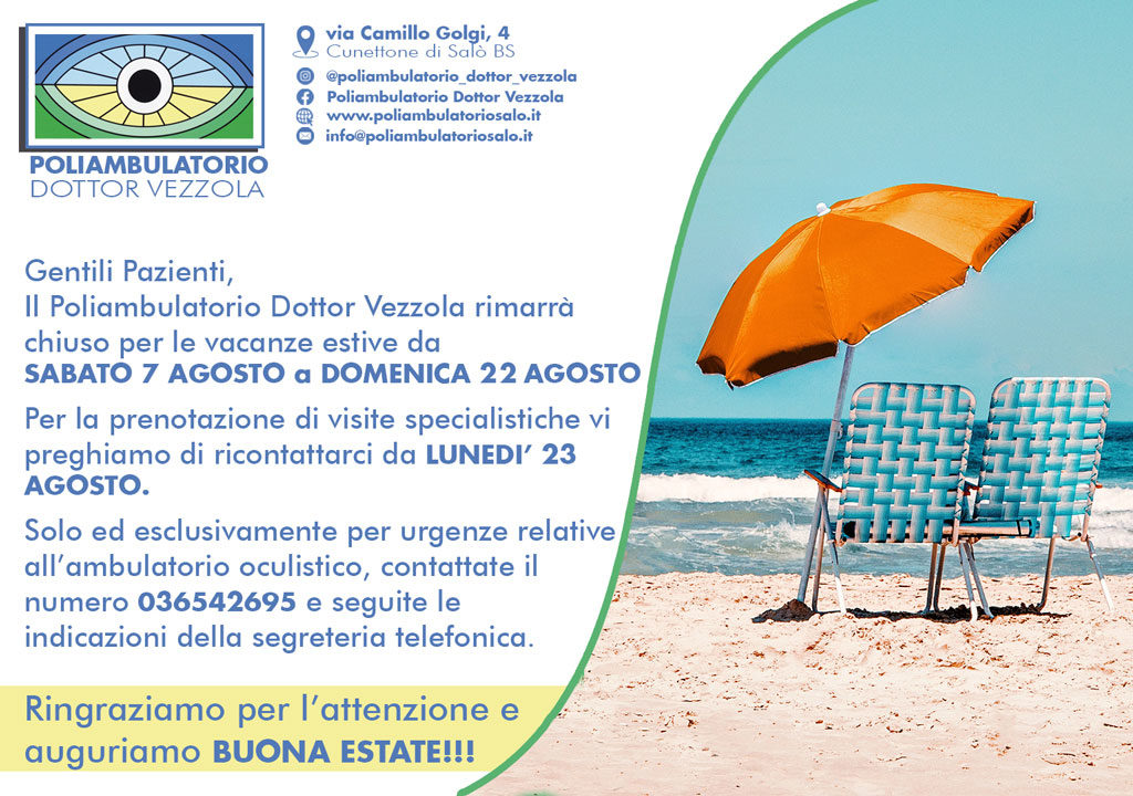 Vacanze-estive-2021